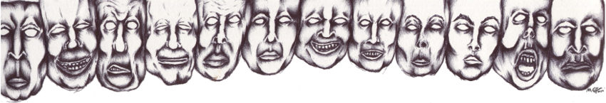 Archway_of_Expressions_Drawing